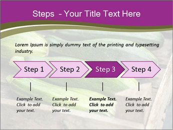 0000078200 PowerPoint Template - Slide 4