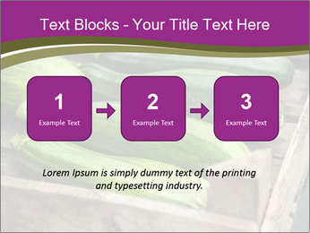 0000078200 PowerPoint Template - Slide 71