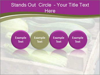 0000078200 PowerPoint Template - Slide 76