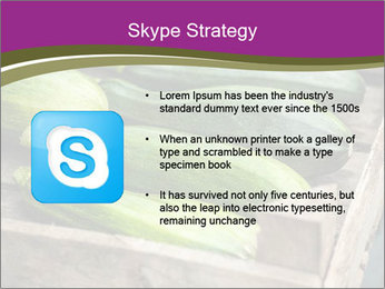0000078200 PowerPoint Template - Slide 8