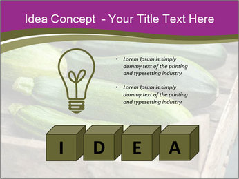 0000078200 PowerPoint Template - Slide 80