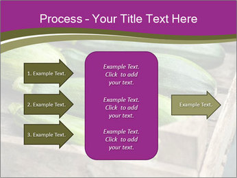 0000078200 PowerPoint Template - Slide 85
