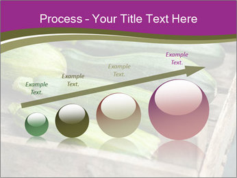 0000078200 PowerPoint Template - Slide 87