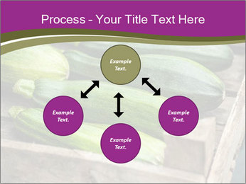 0000078200 PowerPoint Template - Slide 91