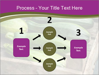 0000078200 PowerPoint Template - Slide 92