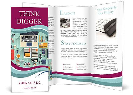0000078201 Brochure Template