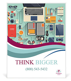 0000078201 Poster Template