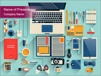 0000078201 PowerPoint Template