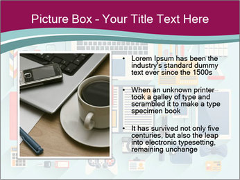 0000078201 PowerPoint Templates - Slide 13