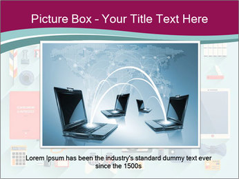0000078201 PowerPoint Templates - Slide 16