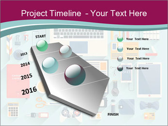 0000078201 PowerPoint Templates - Slide 26