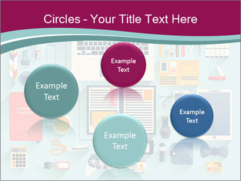0000078201 PowerPoint Templates - Slide 77