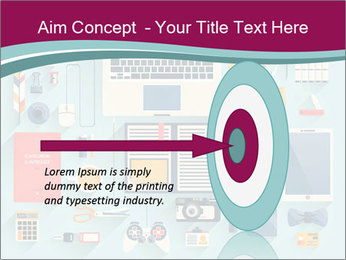 0000078201 PowerPoint Templates - Slide 83