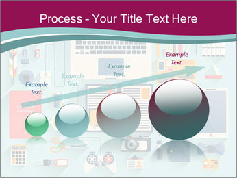0000078201 PowerPoint Templates - Slide 87