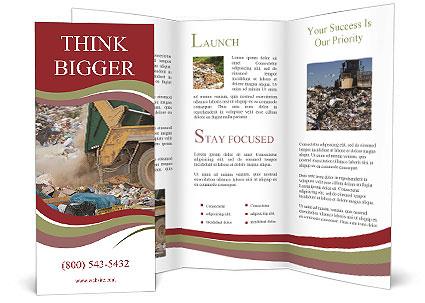 0000078202 Brochure Template