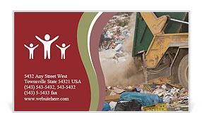 0000078202 Business Card Templates