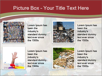 0000078202 PowerPoint Template - Slide 14