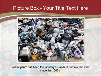 0000078202 PowerPoint Template - Slide 15