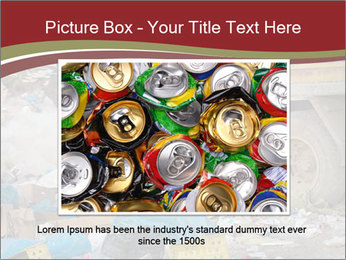 0000078202 PowerPoint Template - Slide 16