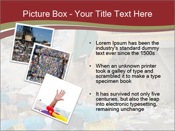 0000078202 PowerPoint Template - Slide 17