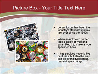 0000078202 PowerPoint Template - Slide 20