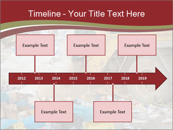 0000078202 PowerPoint Template - Slide 28