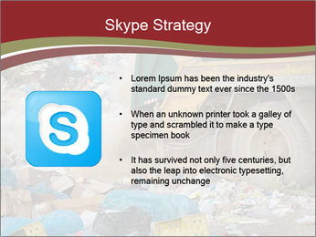 0000078202 PowerPoint Template - Slide 8