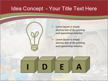0000078202 PowerPoint Template - Slide 80