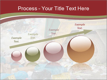0000078202 PowerPoint Template - Slide 87