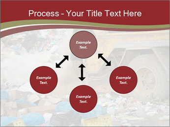 0000078202 PowerPoint Template - Slide 91