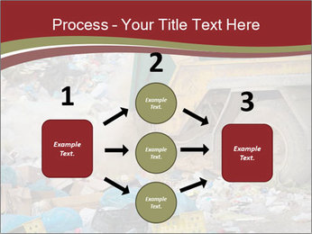 0000078202 PowerPoint Template - Slide 92