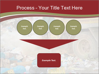 0000078202 PowerPoint Template - Slide 93