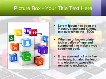 0000078203 PowerPoint Templates - Slide 13
