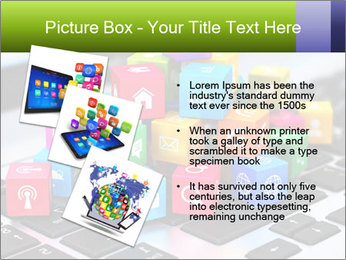 0000078203 PowerPoint Templates - Slide 17