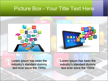 0000078203 PowerPoint Templates - Slide 18