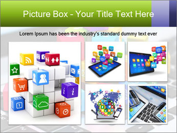 0000078203 PowerPoint Templates - Slide 19