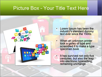 0000078203 PowerPoint Templates - Slide 20
