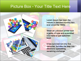 0000078203 PowerPoint Templates - Slide 23