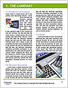 0000078203 Word Template - Page 3