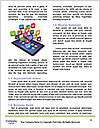 0000078203 Word Template - Page 4