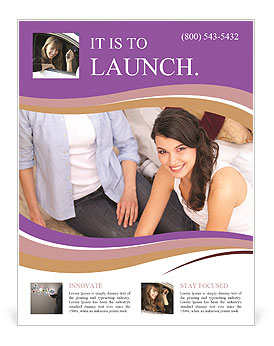 0000078204 Flyer Template