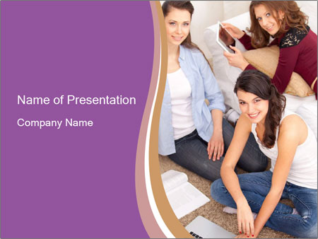 0000078204 PowerPoint Templates