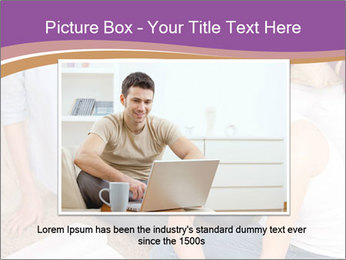 0000078204 PowerPoint Template - Slide 16