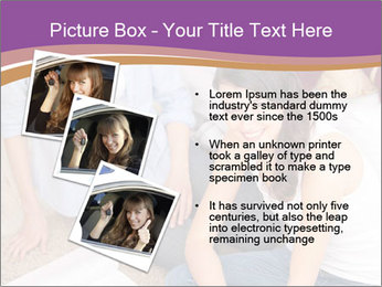 0000078204 PowerPoint Template - Slide 17