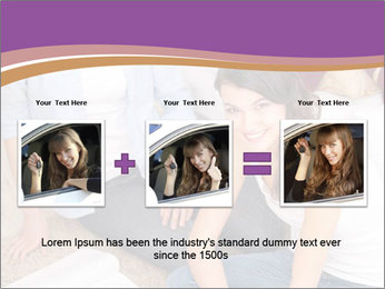 0000078204 PowerPoint Template - Slide 22