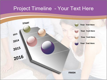 0000078204 PowerPoint Template - Slide 26