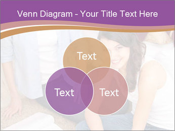 0000078204 PowerPoint Template - Slide 33