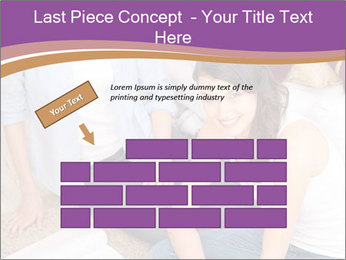 0000078204 PowerPoint Template - Slide 46