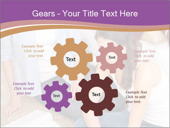 0000078204 PowerPoint Template - Slide 47