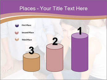 0000078204 PowerPoint Template - Slide 65